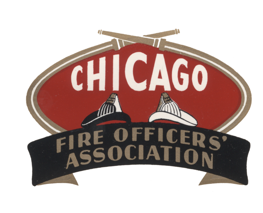 Chicago Fire Officers Association